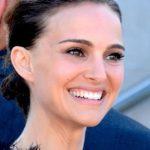 Natalie Portman Cannes