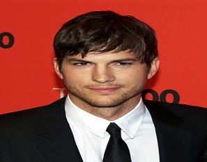 Ashton Kutcher Net Worth, Wiki and Biography