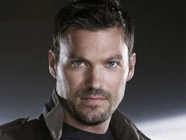 Brian Austin Green Net Worth, Wiki and Biography