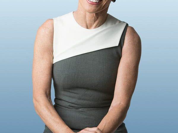 Barbara Corcoran Net Worth, Wiki and Biography