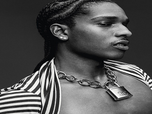 ASAP Rocky Net Worth, Wiki and Biography